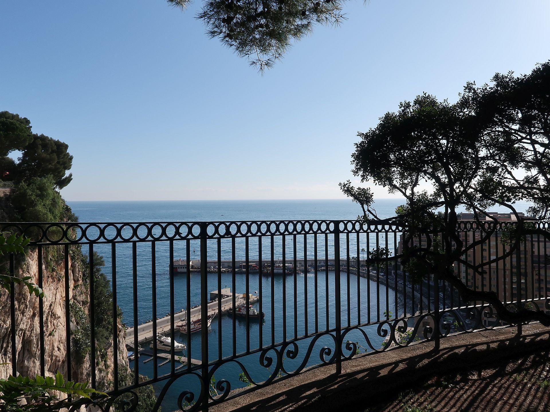 Monte Carlo Altstadt